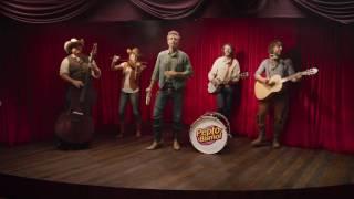 Country Fried Dancin' - Pepto-Bismol 5 Symptom Comercial