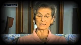 Reddito di cittadinanza: la lezione della Prof.ssa Saraceno a Giorgio Tonini (PD)