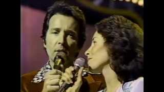Save the Sunlight by Herb Alpert and Lani Hall
