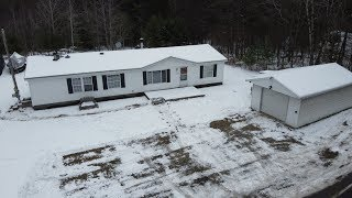 1292 County Road | Olmstedville, NY