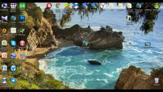 AV Bros Page Curl Pro 2.2 eklentisi bükmeyin köşe photoshop CS5