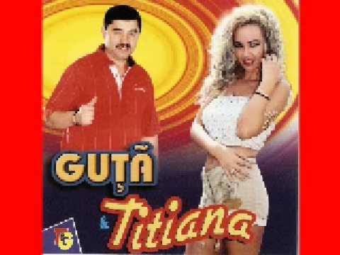 Guta si Titiana - Fratii mei vreau sa i ajut