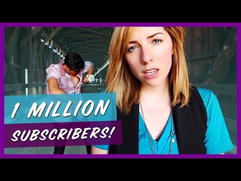 Vanilla Twilight Remake | 1 Million Subscribers | Strawburry17