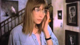 Макаров (1993) фильм смотреть онлайн