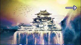 Chinesische Relax Musik Instrumental - Relaxing Musik - Asia Relax Melodie
