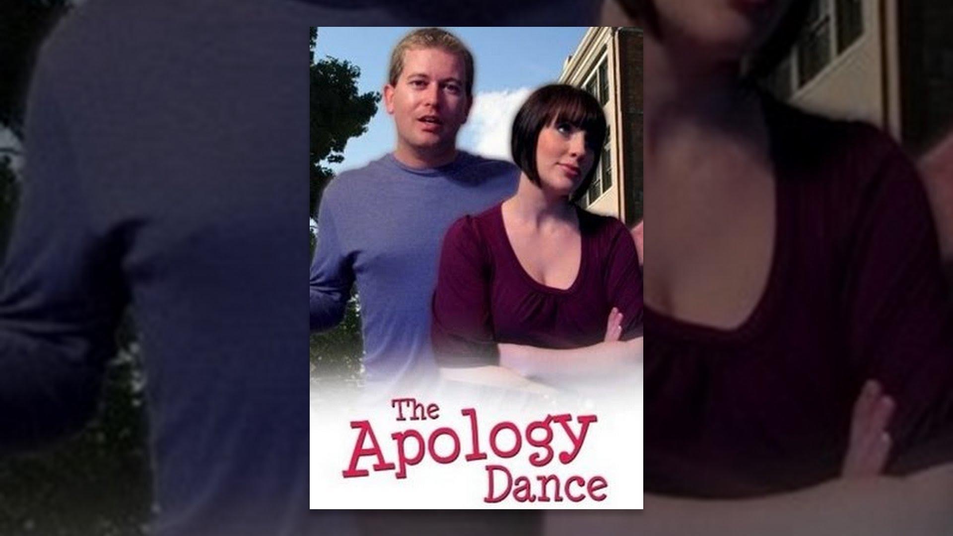 the apology Celebrity perv apology generator.