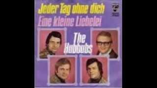 Eine kleine Liebelei - THE HUBBUBS