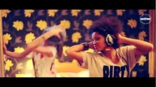 Ciprian Robu feat. Blanche - Fun (O Eh A) (Official Video)