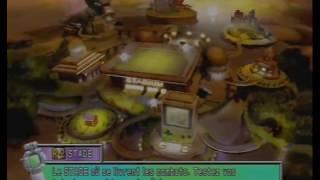 Pokemon Stadium 2 - Pokemon Stadium 2 (N64) - User video