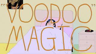 The Front Bottoms - Voodoo Magic (Official Video)