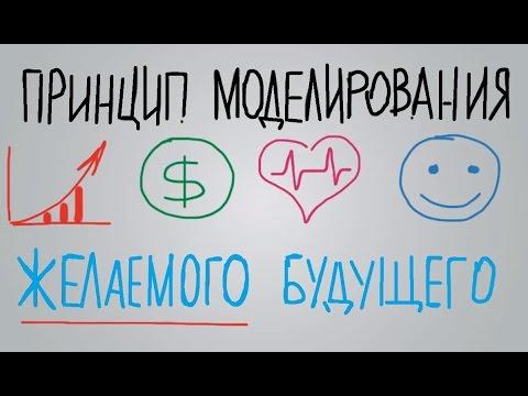 Вебинар Как поддерживать в спокойствии ум, чувства, быть здоровым и счастливым 04.05.17