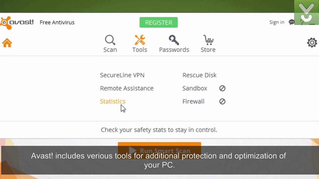 Secure vpn دانلود