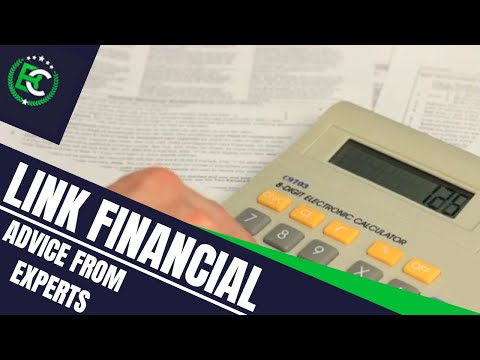 Best Mortgage Broker Lead Generation Company in the UK | Nicole Clowes Review