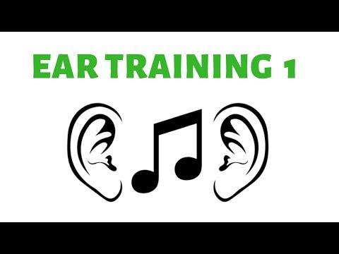 🎸 CURSO DE SOLFEO (Lenguaje Musical)   Lección 7 Academia Solfeando from YouTube · Duration:  6 minutes 32 seconds