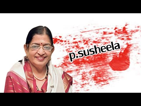 P.Susheela Super Hit Audio Song | S.P.B | M.M.A. Iniyavan