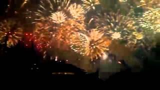 bouquet final feux artifice genève 2015