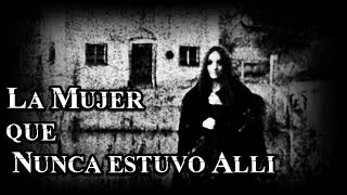 Black Sabbath y la Mujer que nunca estuvo allí | Historia