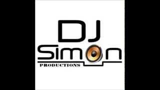 Summer Dance mix   /Dj Simon/  49.