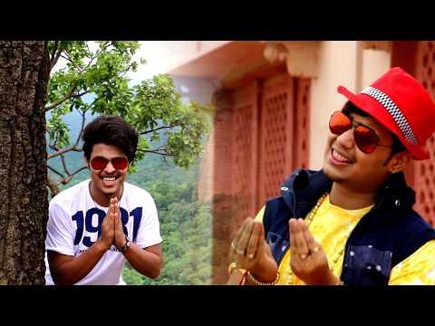 Dj Wale - Best Ganesha | Badal Bhardwaj