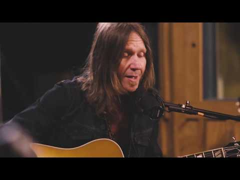 Blackberry Smoke - Run Away From It All (Live from Southern Ground)