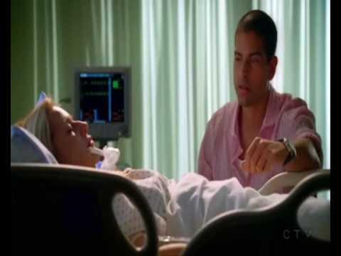 CSI: Miami : Calleigh and Eric - she's all i ever had (7x14)