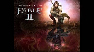 Fable 2 Full Soundtrack