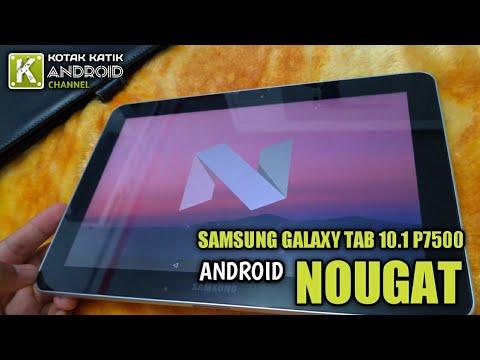 Di Video ini menunjukan bagaimana cara upgrade versi android Samsung galaxy young S5360 menjadi kitk.