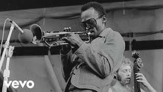 Miles Davis - Bitches Brew (from The Miles Davis Story)