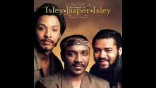 The Isley Brothers - Caravan Of Love