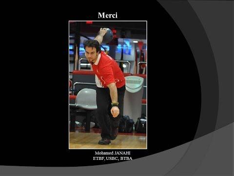 Analyse du Bowling Moderne. Version française