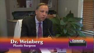 Toronto Plastic Surgeon Discusses Most Popular Cosmetic Procedures Thumbnail