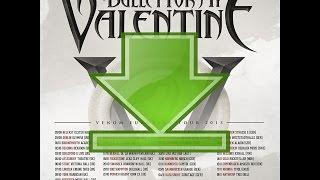download-bullet-for-my-valentine---venom-2015-album-free-leaked