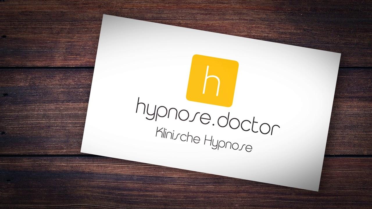 wie fällt man schnell in hypnose abnehmen
