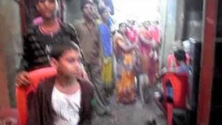 INDIA MOVIE CLIPS