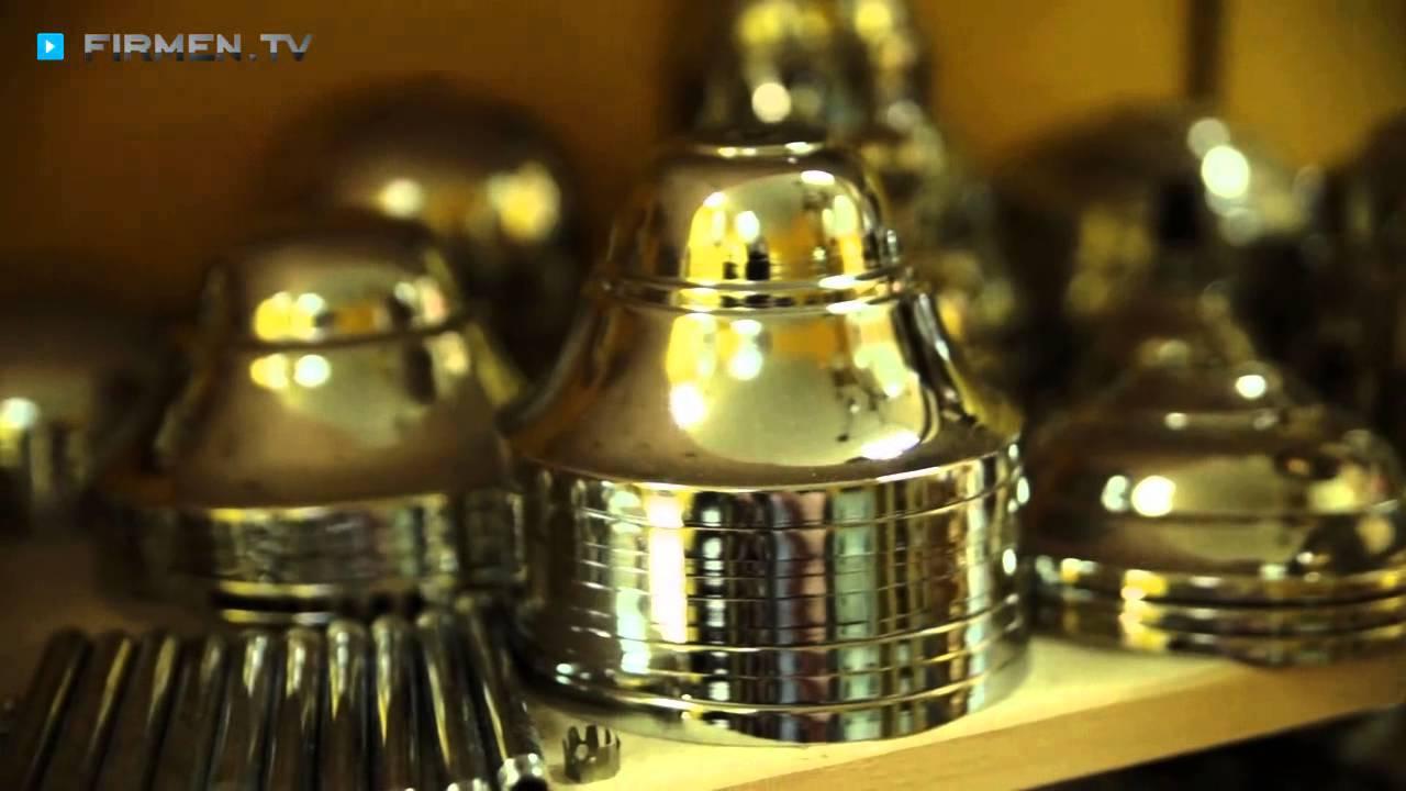 Lampenladen Nurnberger Lampenmanufaktur In Nurnberg Leuchten Und