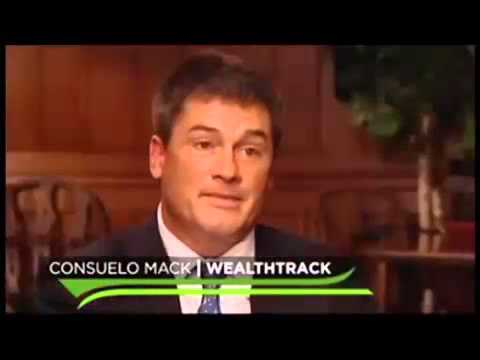 The Best of Value Investing explained by professional investors Part 4