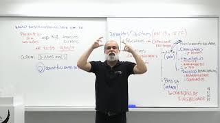 Direito Constitucional | Direitos Políticos | Daniel Sena