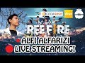 LIVE FACECAME!!!! (DOYO.TV) (CEK DESKRIPSI)