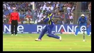 DHONI Inspirational video for indians