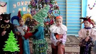 Видеосъемка детских праздников (г. Ногинск)(Тел. 8 926 472 26 93 Детский праздник в школе, утренник или выпускной в детском саду, день рождения -- каждое яркое..., 2012-10-31T20:33:26.000Z)