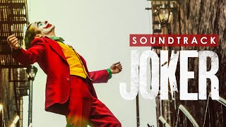 """Madness"" - Joker (2019) | Original Soundtrack"