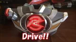 シフトネクストスペシャルを再現してみた(Shift Next Special) thumbnail