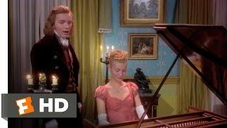 Emma (5/10) Movie CLIP - Duet with Mr. Churchill (1996) HD