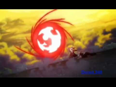 Bleach Hell Chapter AMV - Becoming the Bull