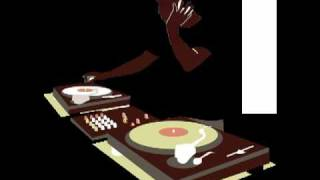 mix rumba total 2010 DJ JHONATAN JF.mp4