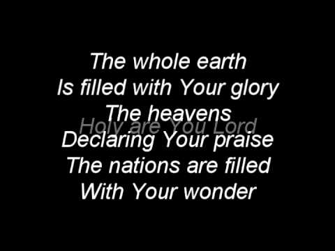 The Whole Earth Karaoke