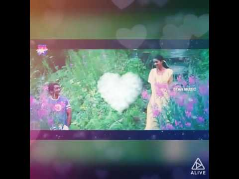 Munbe vaa song my editing