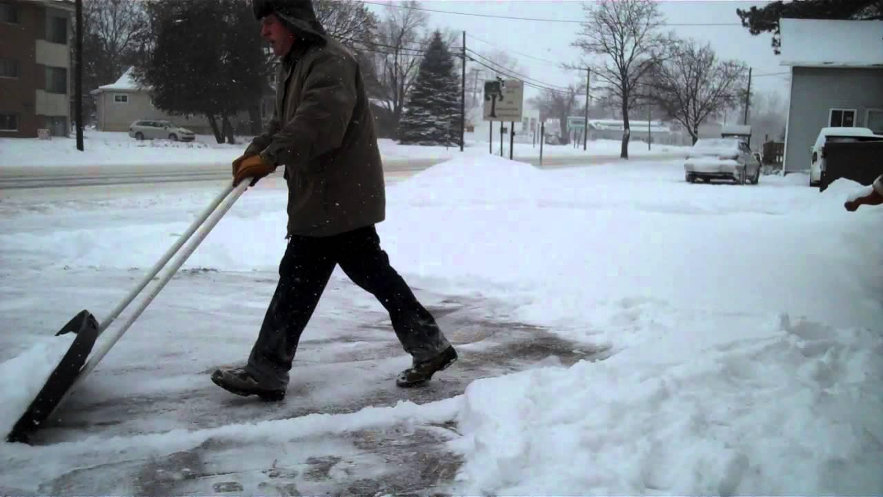 Snow Plow Manual - Schematics Wiring Diagrams •