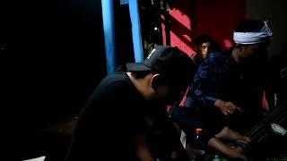 Punarbhawa Karinding Banten (viral #1)