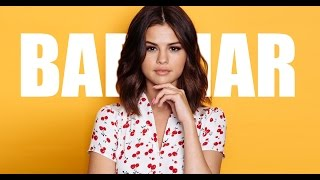 Video Selena Gomez -Bad Liar  (Lyrics - Sub. Español) download MP3, 3GP, MP4, WEBM, AVI, FLV Januari 2018